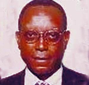 Christopher Kuruneri