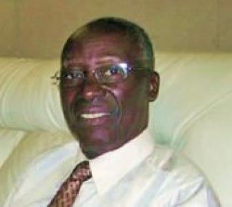 Samuel Sipepa