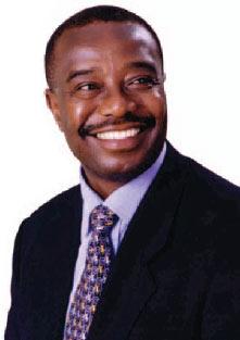 Sylvester Nguni