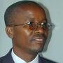 Munacho Mutezo
