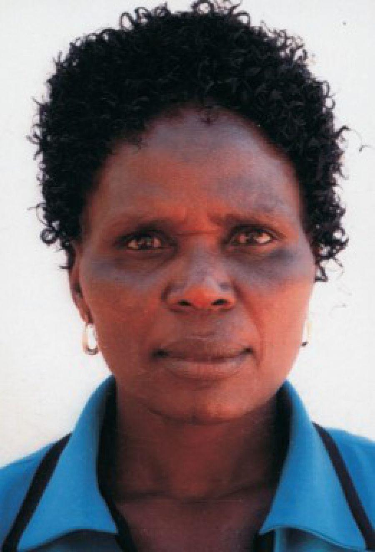 Mabel Kaundikiza